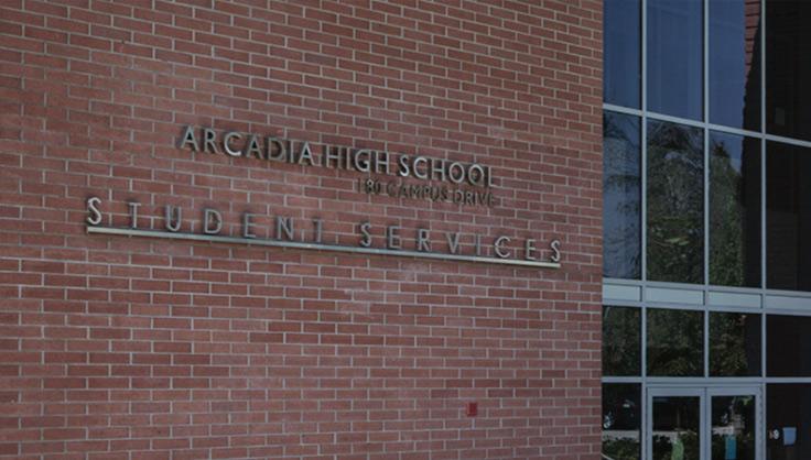Arcadia Biosciences: Seeds of Change Case ... - Case study