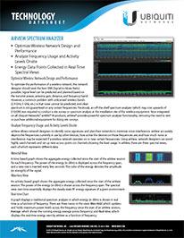 Прошивка Nanostation Loco M2