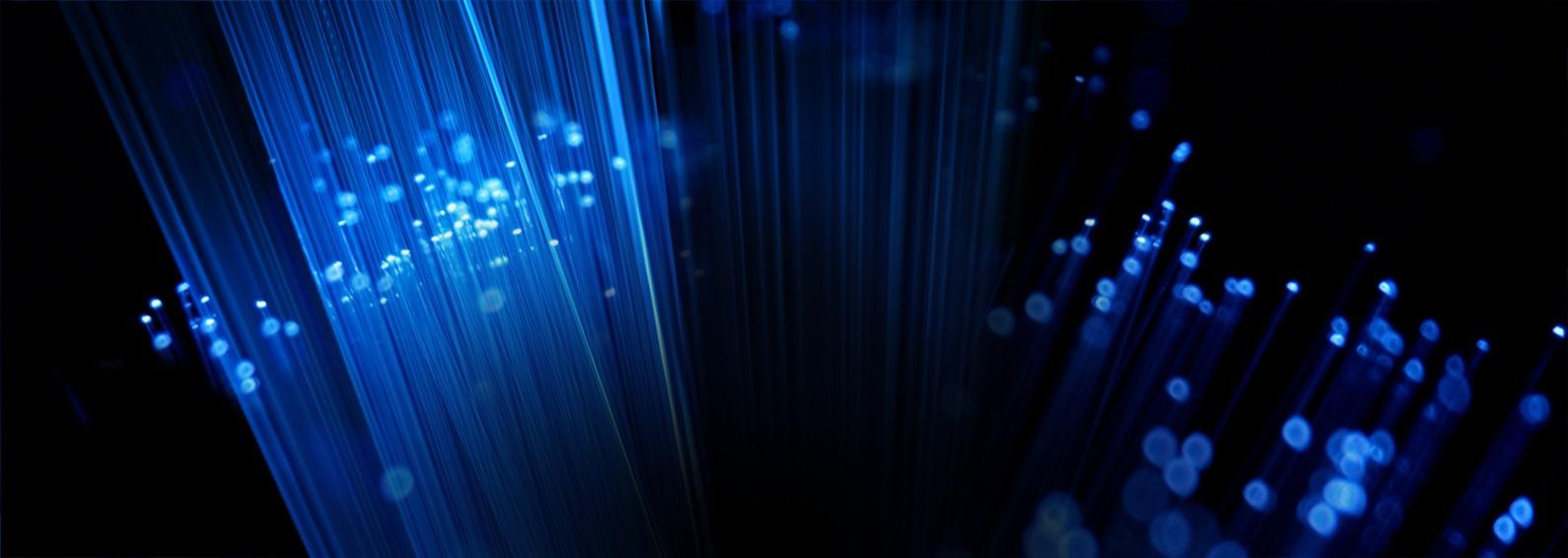 Ubiquiti Networks Democratizing Professional Network