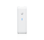 UniFi Cloud Key Gen 1