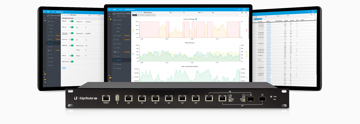 https://prd-www-cdn.ubnt.com/media/images/product-features/ER-pro-features-UNMS.jpg