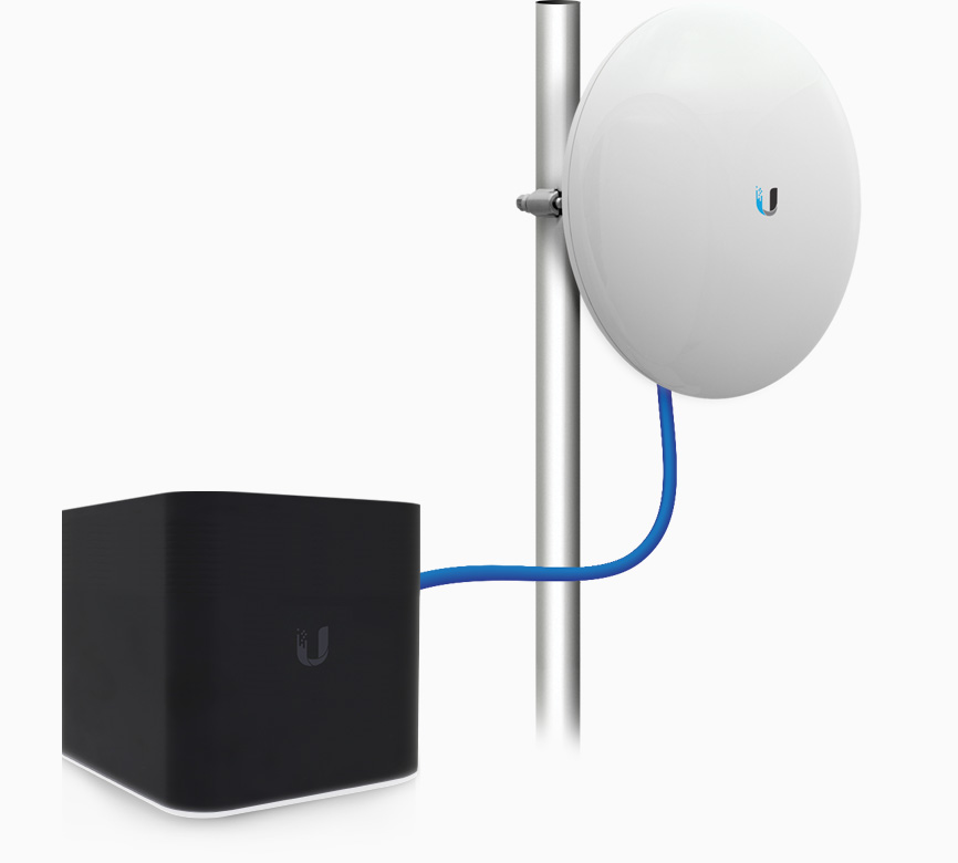 data-interchange=[https://prd-www-cdn.ubnt.com/media/images/product-features/aircube-feature-poe2.jpg,