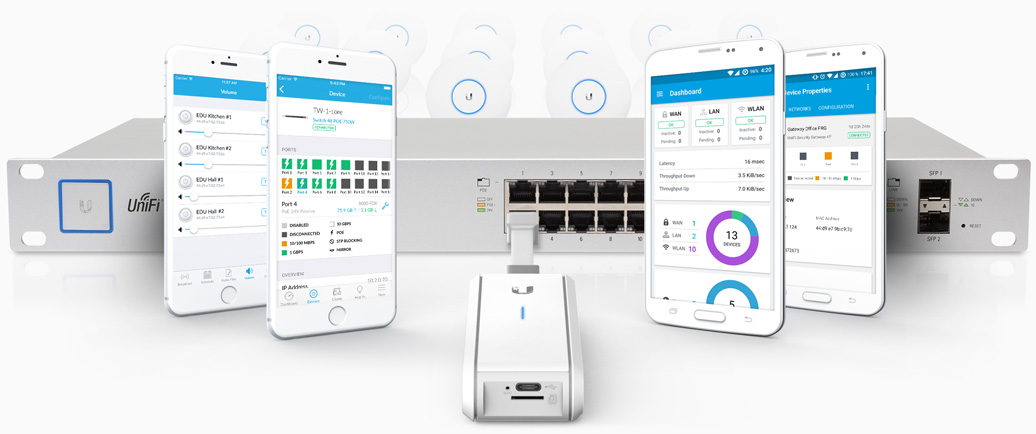 https://prd-www-cdn.ubnt.com/media/images/product-features/cloudkey-feature-plugplay-1.jpg