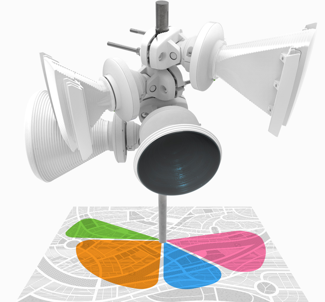 data-interchange=[https://prd-www-cdn.ubnt.com/media/images/product-features/colocation1.jpg,