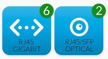 https://prd-www-cdn.ubnt.com/media/images/product-features/edgerouterpro-feature-gigabit-sfp-optical.jpg