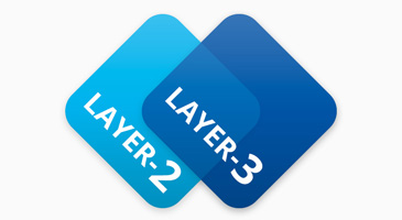 edgeswitch-feature-layer-3.jpg