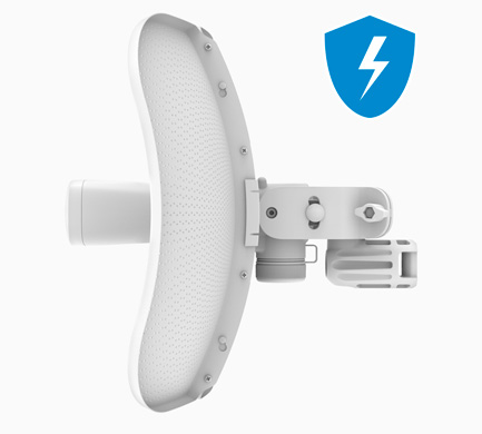 https://prd-www-cdn.ubnt.com/media/images/product-features/litebeam-features-surge.jpg