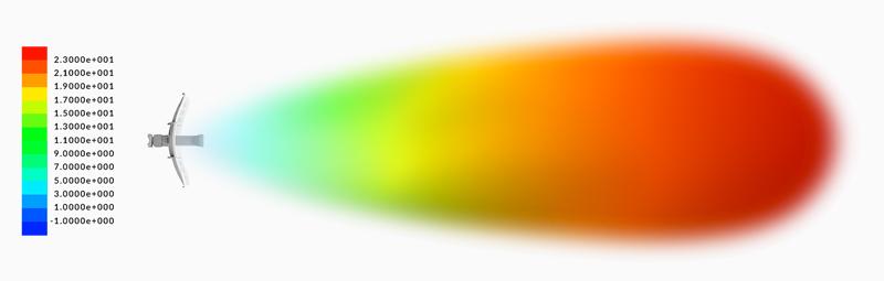 Ubiquiti Networks Litebeam M5 Lbe M5 23 Us Long Range