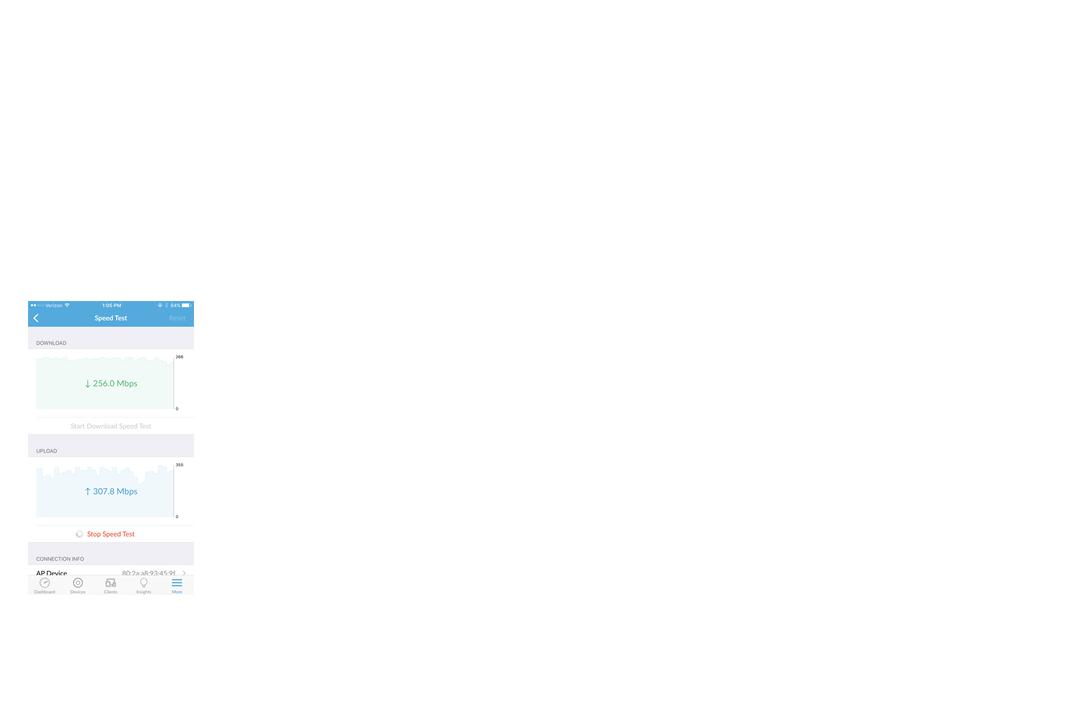 Ubiquiti - UniFi® Switch 16 XG