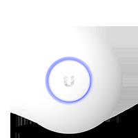 Ubiquiti Networks Unifi Ac