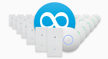 https://prd-www-cdn.ubnt.com/media/images/product-features/unifi-ap-ac-outdoor-features-scalable.jpg