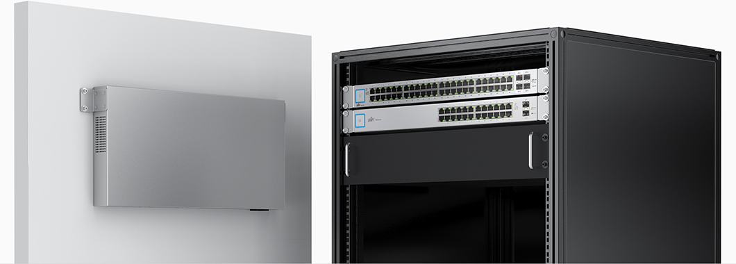 https://prd-www-cdn.ubnt.com/media/images/product-features/unifi-switch-mounting.jpg