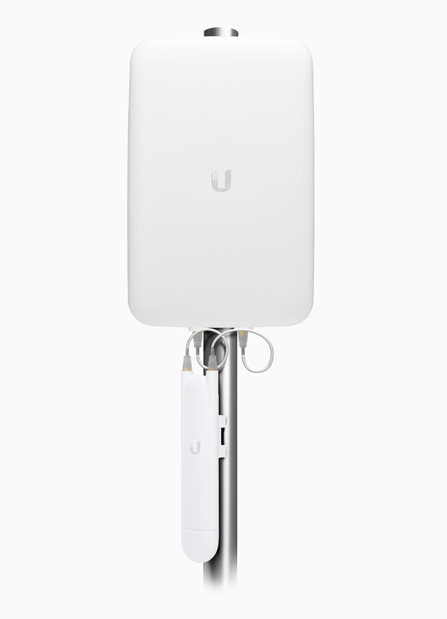 Ubiquiti Networks Unifi 174 Mesh Antenna