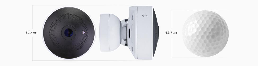 uvc-g3-micro