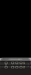 ERLite-3