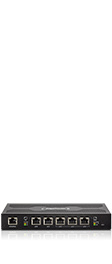 ERPoe-5