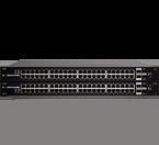 ES-48-500W/750W