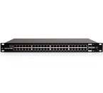ES-48-750W