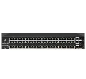 Ubiquiti Networks - EdgeSwitch® Lite