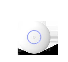 UAP-AC-PRO