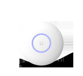 UAP-HD