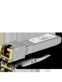 UBIQUITI UFIBER UOC Cable 10G Multi-Mode ODN 3M