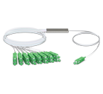 UF-SPLITTER-16