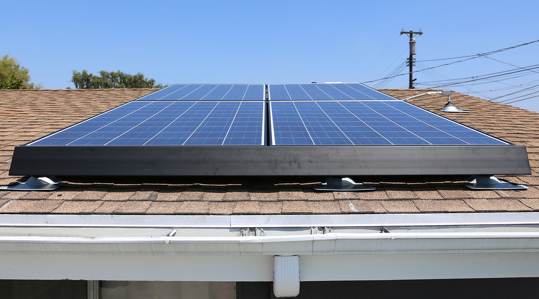Ubiquiti Networks Solar Gateway Cells Produce Dc Electricity From Light Sunlight Contains Sunmax