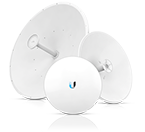 airFiber® X Antenna