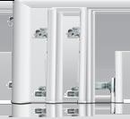 airMAX® Sector Antenna