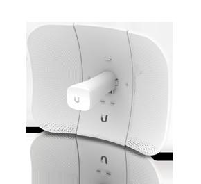 5 GHz LiteBeam AC Gen2 Ubiquiti LBE-5AC-Gen2-US