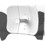 LiteBeam™ M5