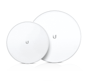 Ubiquiti - PowerBeam® AC ISO
