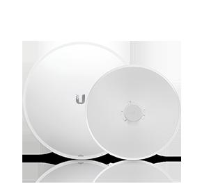 Ubiquiti Networks Powerbeam