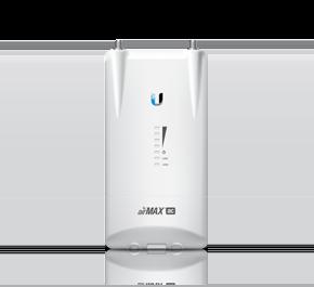 Download Driver: Ubiquiti R5AC-PRISM System