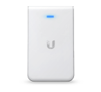 UniFi® AC In-Wall