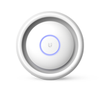 UniFi® AP VE EDU