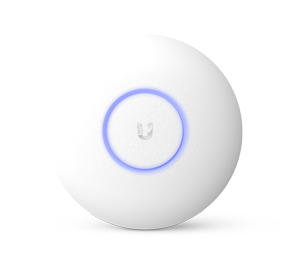 UAP-AC used  working unit Ubiquiti Networks UniFi AC Pro AP Access Point
