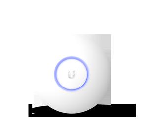 ubiquiti networks unifi ap ac pro