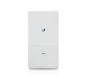 Ubiquiti Networks Unifi 174 Ap Ac Outdoor
