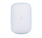 UniFi® AP Beacon HD