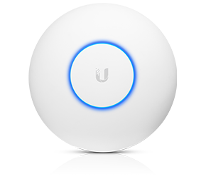 Ubiquiti Networks Products