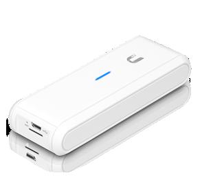 Ubiquiti - UniFi® Cloud Key
