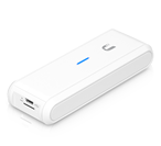 UniFi® Cloud Key