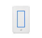 UniFi® Dimmer Switch