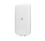 UniFi® Mesh Antenna