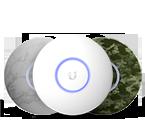 UniFi® nanoHD