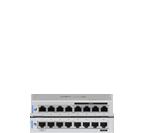 UniFi® Switch 8-60W