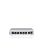 UniFi® Switch 8