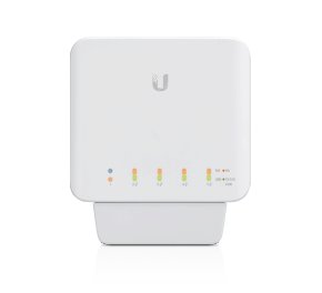 Ubiquiti Networks - Products